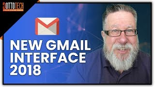 What's New in the Gmail 2018 Update? A Look Inside.