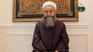 Seyyid İbrâhîm el-Ahsâî Hazretleri'ne Vefa Borcumuzu Ödeyelim