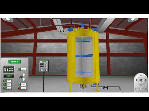 PLC Technician Certificate Program Updated - YouTube