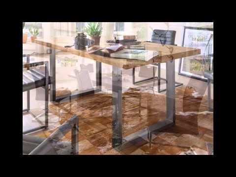 Tisch-Direkt Esszimmer Tische Küche