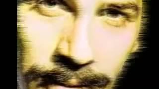 Ercan Turgut - Hayat sen ne cabuk harcadin beni - YouTube