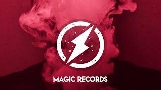 Zeus X Crona -  Break From Love (ft.  Max Landry) [Magic Release]