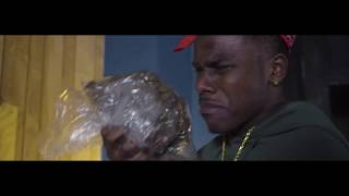 Gorilla Glue - DaBaby (Video)