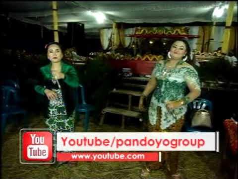 Rondo Kampung Seni Karawitan Setya Budaya