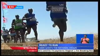 KTN Prime Sport: Full Bulletin with Linda Ogutu, February 16th 2017