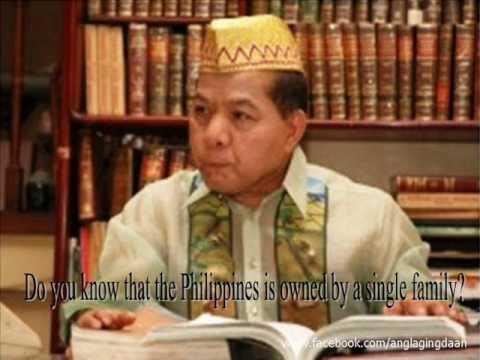 Kung ito ay kinakailangan upang himukin ang sanggol worm