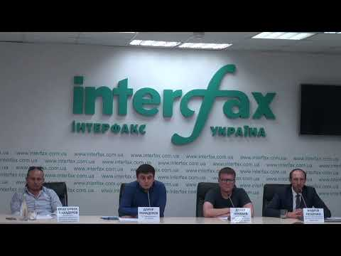 Interfax-Ukraine to host press conference entitled 'Extradition Requests of Authoritarian Regimes of Russia, Central Asia as a Tool for Repressions of Their Own Citizens on Ukraine's Territory'