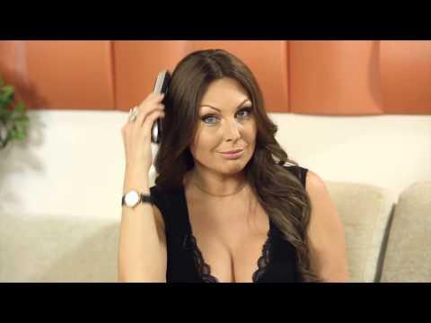 Наталья Бочкарёва о косметике Дешели