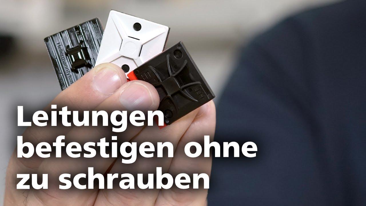 FAQ - Klebesockel DE