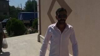 Azer sever sen atdin men 2017