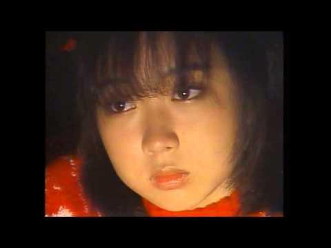 川上麻衣子 セクシーミュージックビデオクリップ!「危険な童話01」水着アイドル写真館