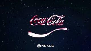 Coca Cola - Ativação publicitaria