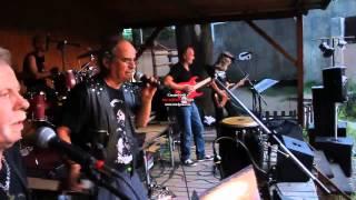 Video Shamrock-sestřih kocertu