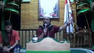 KS011:Pak Dhen Dan Radhenmas dalam memahami kegaiban