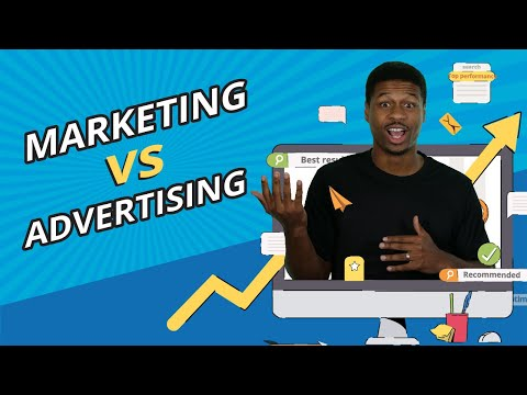 , title : 'Marketing vs Advertising - What's the Difference and Which is Best for Business Growth?