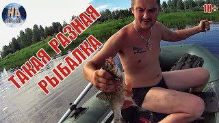Река камышевка выборгский район рыбалка