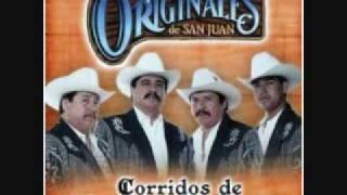 La Muerte del Ligero-Los Originales De San Juan