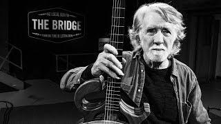 John McEuen - 'The Full Session' | The Bridge 909 In Studio