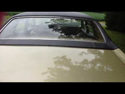 Video of '70 Torino - LN5M