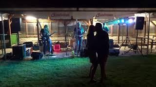 Video Cover Ztráty a nálezy - Big Rock