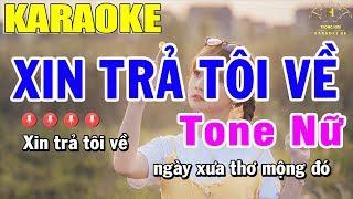 karaoke-xin-tra-toi-ve-tone-nu-nhac-song-trong-hieu