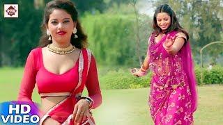 HD- सौतिन से फस गइला || Sautin Se Fas Gaila || Lakshman Raj || Bhojpuri Hit Video Songs 2017