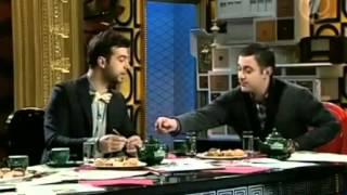Прожекторперисхилтон - Their Adagio