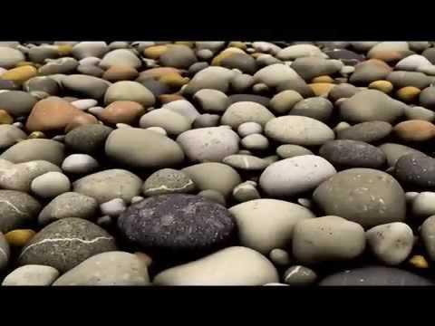 Águas Turvas | Romance