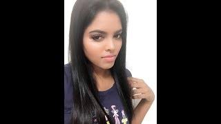 High On Love   | Pyaar Prema Kaadhal | Female Cover By Suthasini | Yuvan Shankar Raja | Sid Sriram |