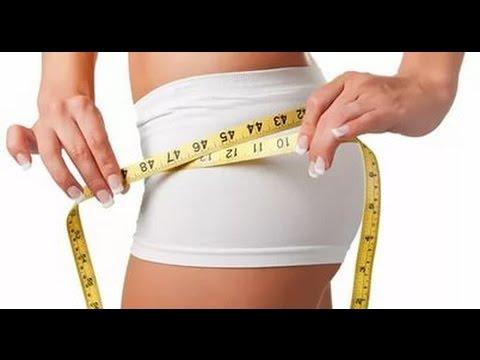 Как похудеть срочно без таблеток