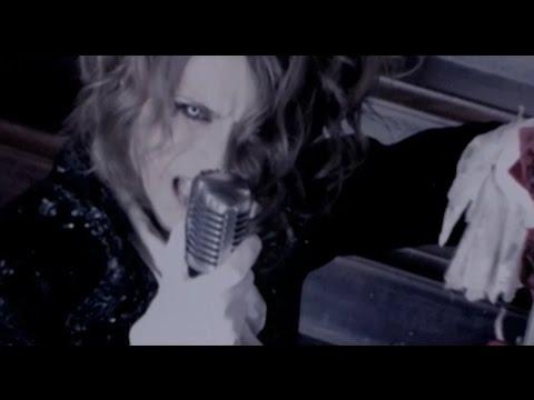 Versailles / Shout & Bites [Official Music Video] online metal music video by VERSAILLES