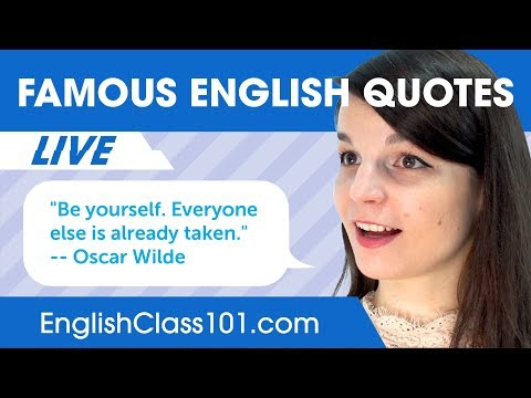mp4 Learning English Quotes, download Learning English Quotes video klip Learning English Quotes