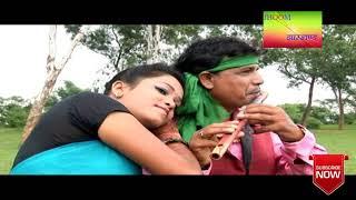 हाम हेकी अखरा के रशिका!! Theth Nagpuri Song !! Singer - Ignesh Kumar !! Album - Akhra Kar Raishka