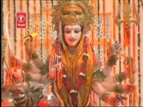 teri murti nahi boldi bulaya lakh vaar by Narendra Chanchal
