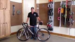 Garage Storage And Organization Bike Storage ,Ski & Snowboard Storage