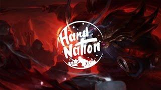 LNY TNZ - Burn It Down (Haaradak & Vlammen Remix)