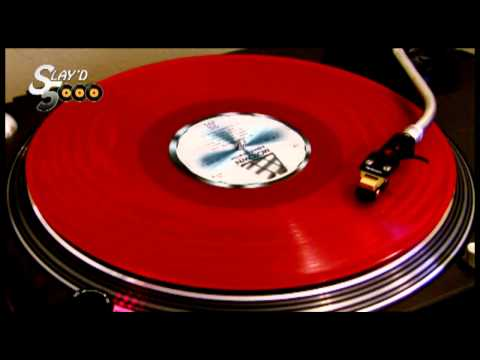 Bonnie Pointer - Heaven Must Have Sent You (Disco Version) (Slayd5000)