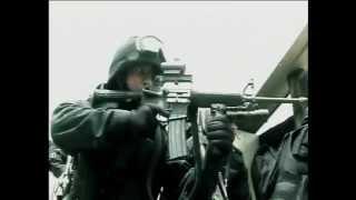 Теракт в бурундае Мухит Сапарбаев