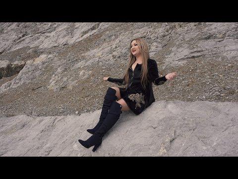Dj Sebi & Iuliana Tatar – Ne uneste dragostea Video