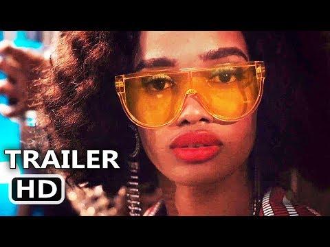 Download JAMES BOND 25 Official Teaser Trailer (2020) Daniel Craig, Rami Malek Movie HD Mp4 HD Video and MP3