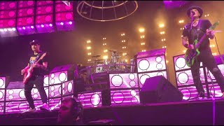 Blink 182 Live Set   2019 Enema Of The State Tour   Tampa, FL 72619