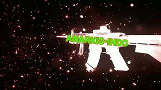 Free Fire Top Funny Moments |  FF Comedy WTF OMG Moment Videos |  Komedi Free Fire Indo Gratis