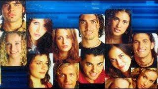 OT GALA 0 ENTERA | RecordandOT | OT 2002 | OT2