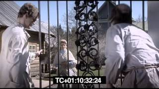 "Сериал ""Хитровка"" 1 серия (1).avi"