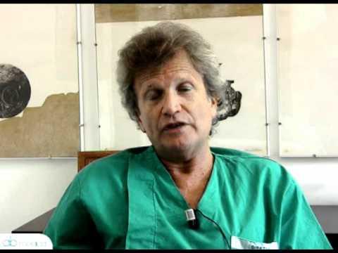 Bassa pressione sanguigna ed anestesia