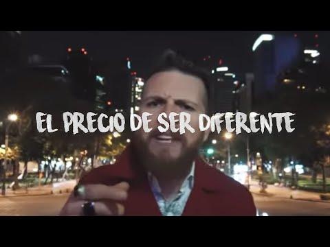El Precio De Ser Diferente - Daniel Habif