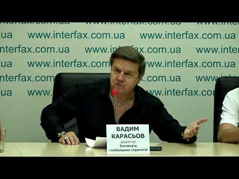 Чи формується в Україні чергова лінія протистояння суспільства і влади?