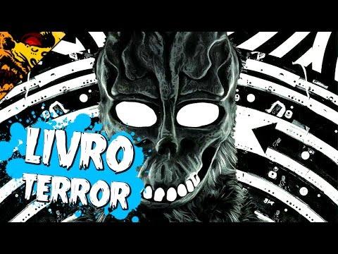 Donnie Darko   #Livros de Terror   DarkSide Books