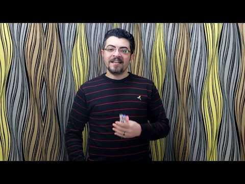 2nd Year Sec - ( Unit 9 ) - Second Term 2020 | Mr. Ahmed Alsayed | English الصف الثانى الثانوى الترم الثانى | طالب اون لاين