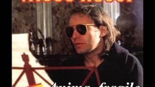 "Video thumbnail of ""Anima fragile - Vasco Rossi (Original Version)"""